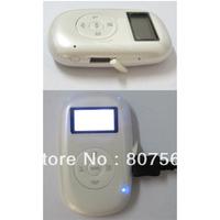Free Shipping GPS TK105 Tracker Device Tracker