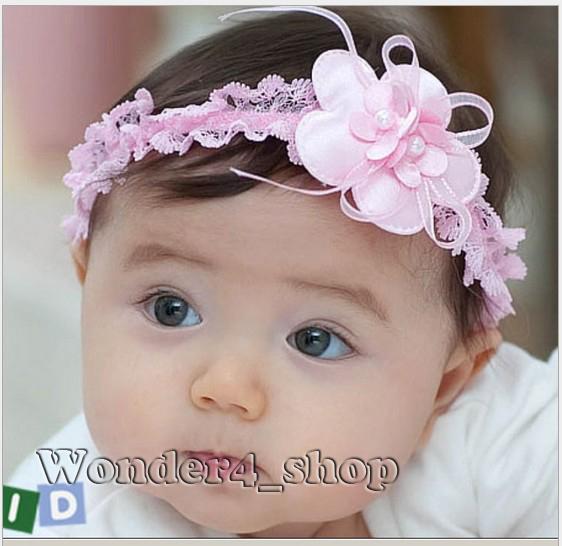 Детский аксессуар для волос 100pcs/lot детский аксессуар для волос xufa 2 5 20pcs lot fh22