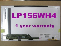 "LCD Screen Laptop Display Flat Panel brandnew LG LP156WH4 15.6 inch 15.6"" Free shipping by post(China (Mainland))"
