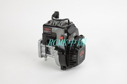 RCMK 28.5CC 4-bolt forced air-cooled gasoline engine for model car CR290F(China (Mainland))