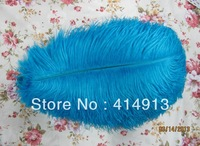 "wholesale FREE SHIPPING 700pcs/lot 12-14""Ostrich Feather Plume"