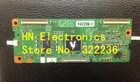 Free Shipping For LCD  Logic Board   LC320W01-SLA1  6870C-0142B  (2L)