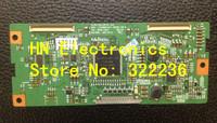 Free Shipping For LCD  Logic Board   LC420WUN-SAA1  6870C-4200C  //  LC420WUN  6870C-4200C