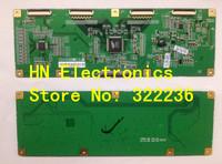 Free Shipping For Logic Board   V32B C3 ( Big Chip )