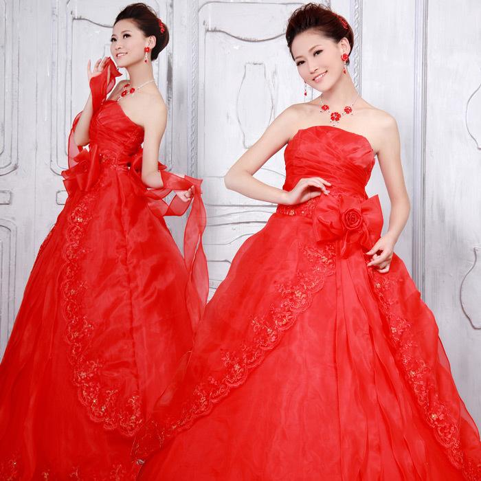 платья в москве цены и фото