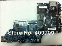 freeshipping 100% HOT  SALE !665346-001 For HP DV6-6000 laptop motherboard  100 % FULL TEST