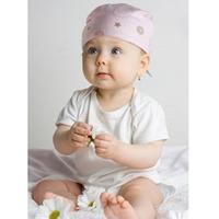 Free shipping wholesale GOOLEKIDS 2013 new arrival 100% pure cotton baby triangle headscarf Newborn bibs Infant saliva towel