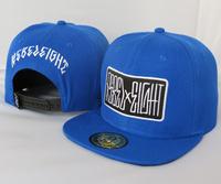 2013 basketball hat snapback football sports baseball snapback caps hats adjustable hats free shipping