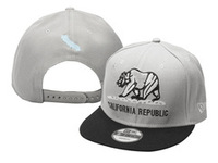 2013 hot sale !  hip-hop Snapback  basketball hat snapback football caps hats adjustable hats free shipping