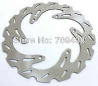 260 Front Brake Disc Rotor For KTM 125 126 144 150 200 250 300 350 380 400 450 500 505 520 525 540 600 620 625 XC MXC SX SXS GS