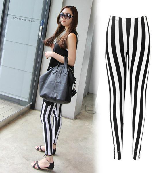 ������ ���� ���� ����� 2014 Fashion-Casual-Cotton-font-b-Black-b-font-font-b-White-b-font-Zebra-Vertical-font.jpg