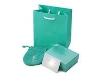 Silver city 4 tf original packaging gift box