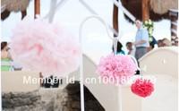 розовые шелковые искусственные розы Свадебные Цветы Букет Свадебные украшения hs03