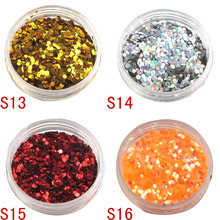 nail art supplies price