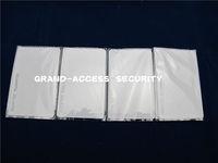 ID-EM4100 smart card / ID cards,plastic id card