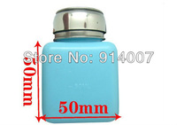 High quality 100ml  ESD Alcohol dispenser bottle ,repair bottle ,free shipping