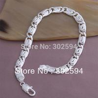 Серьги-кольца KISNLE E180 925