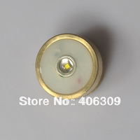 White Light LED Module drop-in for uniquefire hs-802+ Free Shipping