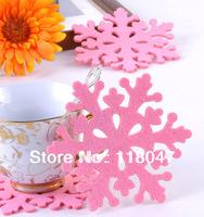 Free shipping potholder Coffee Pad Cup Mat  Dinner Mat Bowl Pad Heat-Proof Coaster