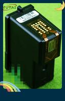 Free shipping 18C2090 Compatible Black Inkjet Cartridge for LM14 Lexmark Z2300 Z2320 X2600