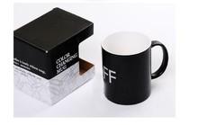 popular magic mug