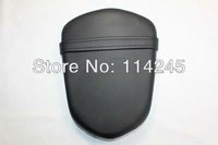 motorcycle spare parts Motorcycle Rear Passenger Seat Pillion For Suzuki GSXR600/750 2006 2007