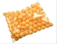 60 X 3 Stars 40mm Olympic Table Tennis Balls Pong Balls