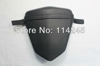 motorcycle spare parts Motorcycle Rear Passenger Seat Pillion For Yamaha YZF R6 2006 2007