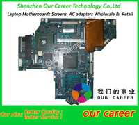 Top quality ,For SONY MBX-147 laptop motherboard,system board