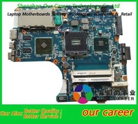 Top quality ,For SONY MBX-224 M961 A1794327A laptop motherboard,system board