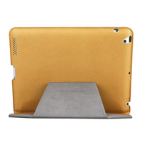 For for ipad 2 protection holster new for ipad protective case 3 magicaf kumgang holsteins ultra-thin