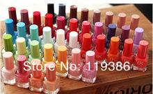 popular nail polish colors
