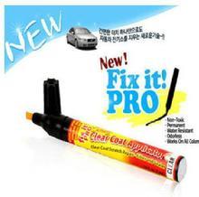 popular simoniz fix it pro pen