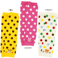 100% cotton spring and summer children socks set baby socks kneepad male cuish 662323