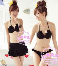 wholesale romantic bikini