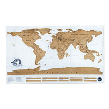 wholesale home map