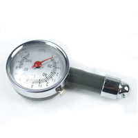 Car tire pressure table car tire pressure table tire pressure gauge tyre pressure gauge airgauge