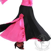 New Style Modern Dance Dress For Women  MQ1089