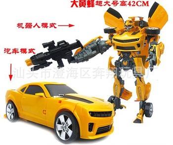 Free shippping, 2013 NEW, Boy Toys, Robot  for Boys/child/children's/kids/baby