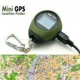 mini gps navigator promotion