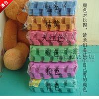 Free shipping Foam mats child crawling mat foam pad mats