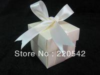 Свадебный зонтик 1 SHW05
