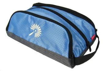BG9004 Brand New Toiletry Travel Kit Bag Makeup Bag