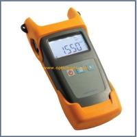 Convenience Handheld Optical Power Meter OP3211