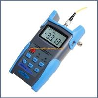 Multiband Handheld Used Optical Power Meter OP3216