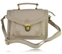 Free Shipping,New Arrival Fashion Vintage High Quality 2013 Solid Handbag UK Brand ACESS, Promotion!!! SS1599