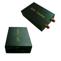 GPS Tracker P13
