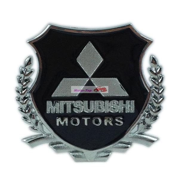 Mitsubishi Eclipse Emblem Mitsubishi Eclipse Lancer