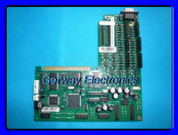 PR2E Mainboard XYAA3828 128589Z 475983Q 475983P Printer Motherboard
