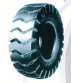 OTR tires 8.25-15-14(China (Mainland))